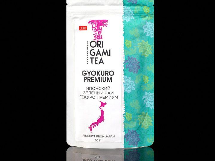 Gyokuro-Premium-Origami-tea