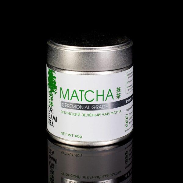Matcha-Ceremonial-Grade