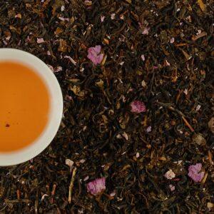 Black_Sakura_Tea