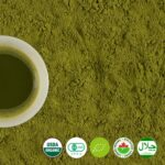 Matcha_Organic