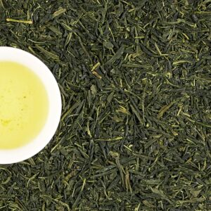 Банча ORIGAMI TEA