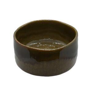 Чаша для матча Ямагути_2