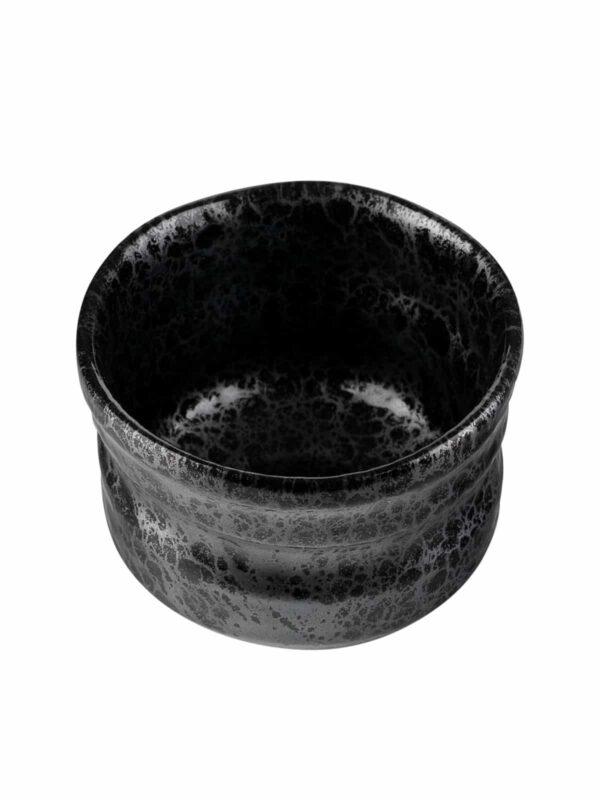 Чаша ORIGAMI