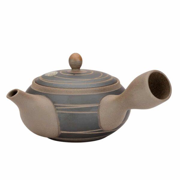 Чайник кюсю Киото