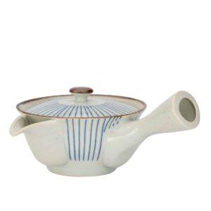 Чайник кюсю Пеликан