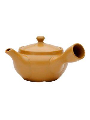 Чайник ORIGAMI