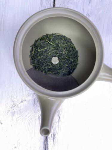 Фукамуши ORIGAMI TEA