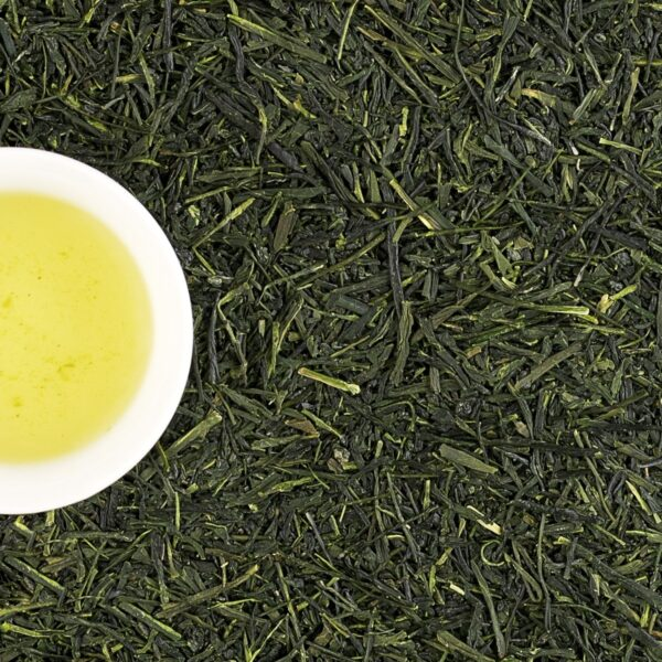 Кабусеча ORIGAMI TEA