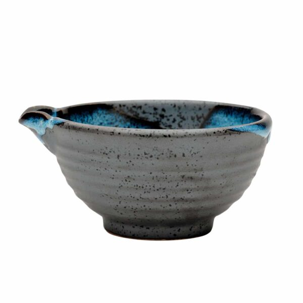 Чаша для матча катакучи