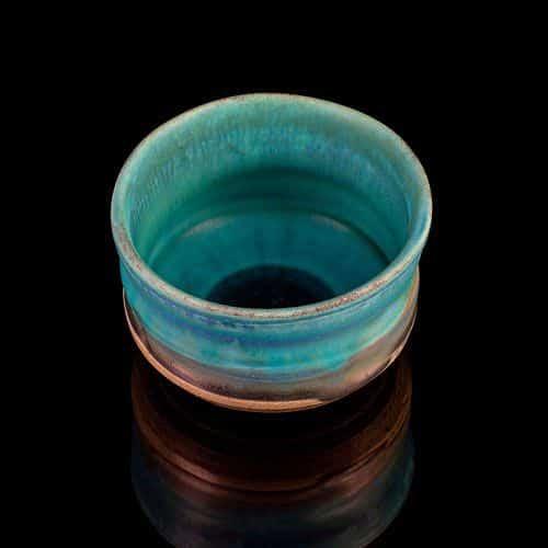 Чаши для Матча