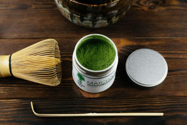 Matcha-ORIGAMI-TEA