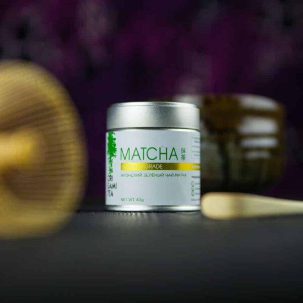 Matcha_ORIGAMI-TEA