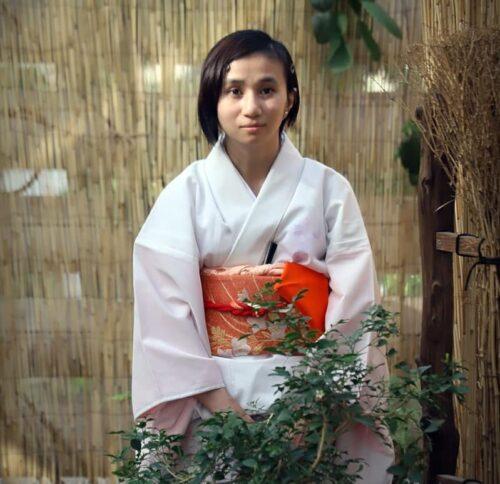 Сладости вагаши: секреты японских кулинаров
