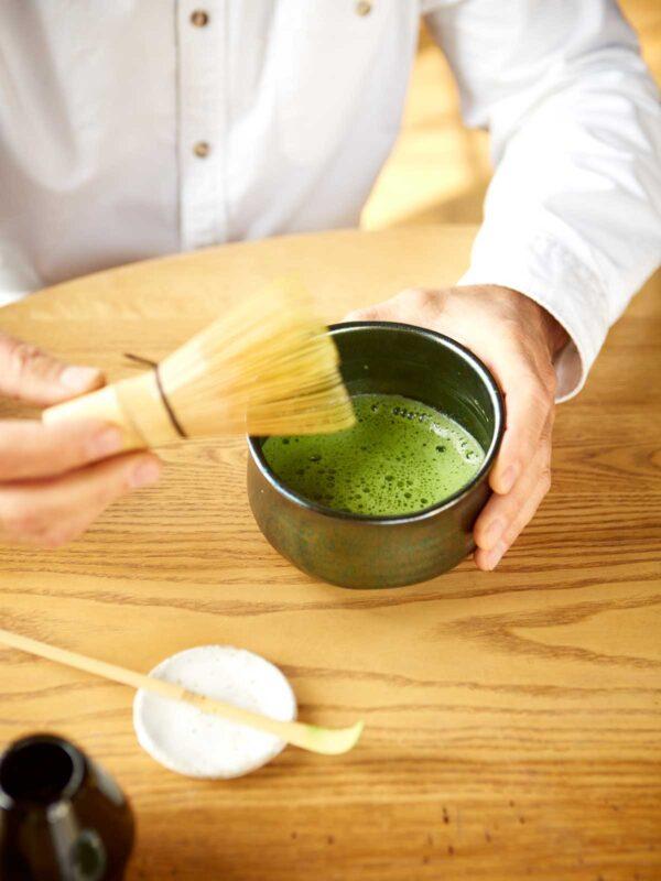 Тясаку ORIGAMI TEA
