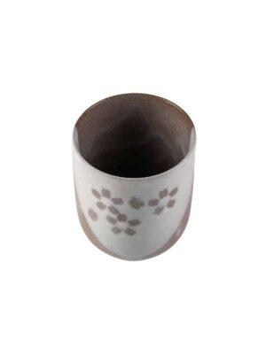 Чашка ORIGAMI